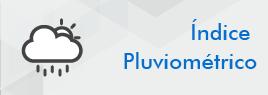 Dados Pluviométricos Juripiranga